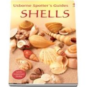 Spotters Guides: Shells