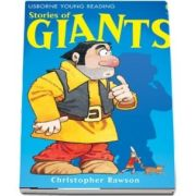 Stories of giants