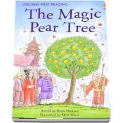 The Magic Pear Tree