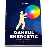 Dansul Energetic. Academia integrativa