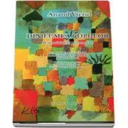 Anatol Vieru, Din lumea copiilor. 20 de miniaturi pentru pian