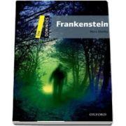 Dominoes, One. Frankenstein