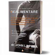 Realimentare. Editia a II-a - Dr. John La Puma