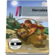 Dominoes. Starter. Hercules Pack