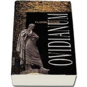 Florilegium Ovidianum. Editie bilingva romana-latina
