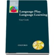 Language Play, Language Learning