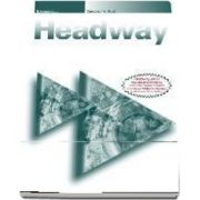 New Headway Elementary. Teachers Book