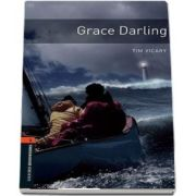 Oxford Bookworms Library. Level 2. Grace Darling