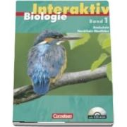 Oxford Progressive English Readers Grade 2. Oliver Twist. Book