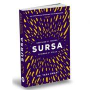 Sursa - Swart, Tara