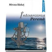 Badut Mircea, Intoarcerea perena - Editia II