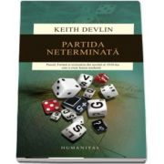 Devlin Keith, Partida neterminata