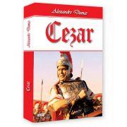 Dumas Alexandre, Cezar