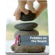 Dominoes Quick Starter. Pebbles on the Beach
