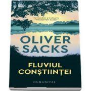Sacks Oliver, Fluviul constiintei