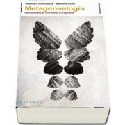 Jodorowsky Alejandro, Metagenealogia