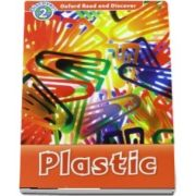 Oxford Read and Discover Level 2. Plastic Audio CD Pack