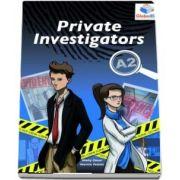 Private Investigators Level A2