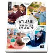 Atlasul modelelor pedagogice (Yohann Duval)