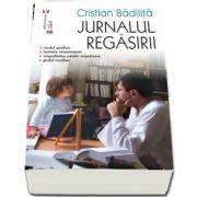 Jurnalul regasirii