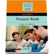 Project Work. Second Edition