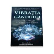 Vibratia gandului
