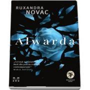 Alwarda (Ruxandra Novac)