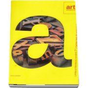 Cartea mea de gramatica pentru clasa a VII-a, Sofia Dobra