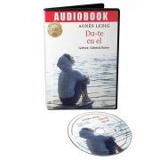 Du-te cu el. Audiobook (Agnes Ledig)