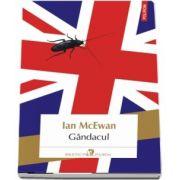 Gandacul, in traducere din limba engleza de Dan Croitoru