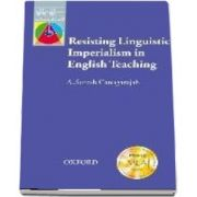 Resisting Linguistic Imperialism in English Teaching