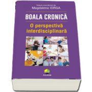 Boala cronica. O perspectivă interdisciplinara