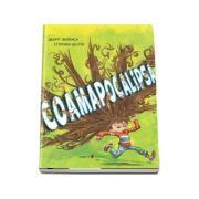 Coamapocalipsa - Ilustrator: Stephen Gilpin