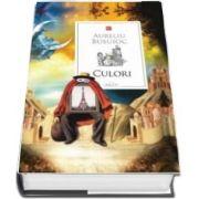 Culori de Aureliu Busuioc