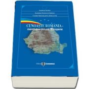 Cunoaste Romania. Membra a Uniunii Europene