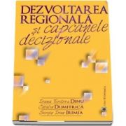 Dezvoltarea regionala si capcanele decizionale