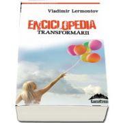 Enciclopedia transformarii