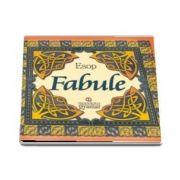 Fabule (Escop)