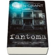 Fantoma de Helen Grant
