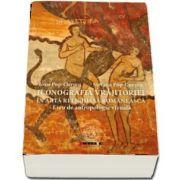 Iconografia vrajitoriei in arta religioasa romaneasca. Eseu de antropologie vizuala
