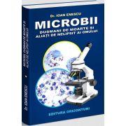 Microbii