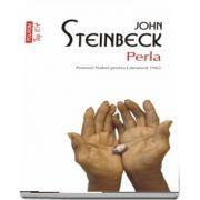 Perla - Colectia Top 10+ (Traducere din limba engleza de Irina-Ruxandra Popa)