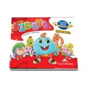 The Flibets Starter. Pupils Book