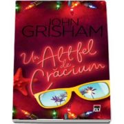 John Grisham, Un altfel de Craciun