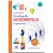 Enciclopedia experimentelor in practica