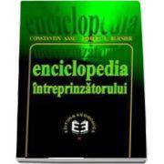 Enciclopedia intreprinzatorului