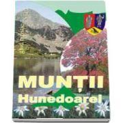 Muntii Hunedoarei - mic ghid
