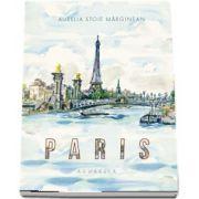 Paris de Aurelia Stoie Marginean