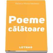 Poeme Calatoare