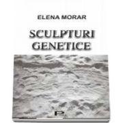 Sculpturi genetice